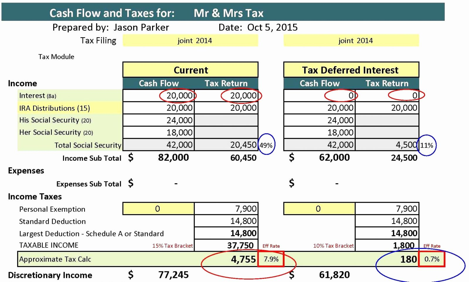 Sheet Debt Payoff Spreadsheet Excel For House Buying
