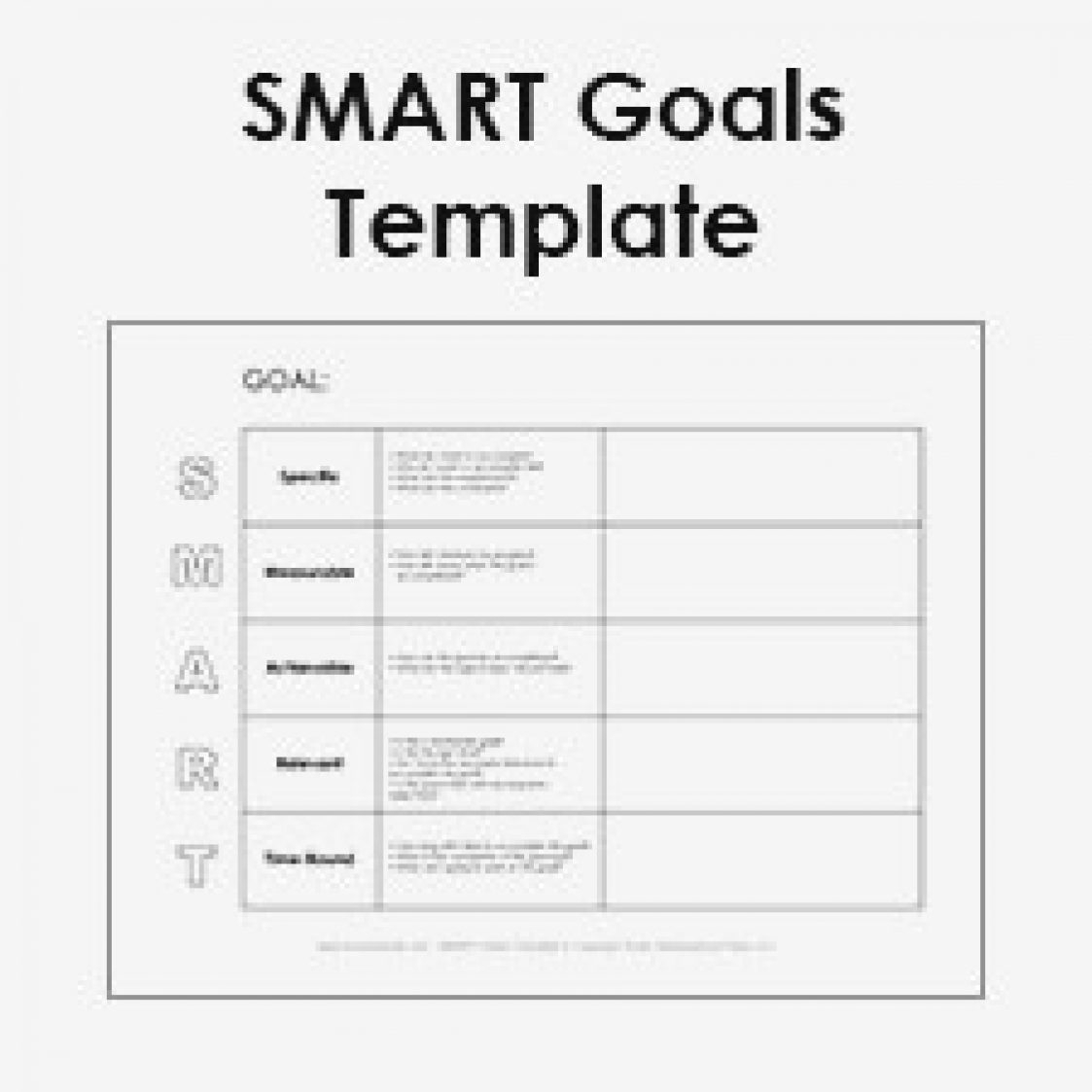 Businessballs Project Management Templates A Business
