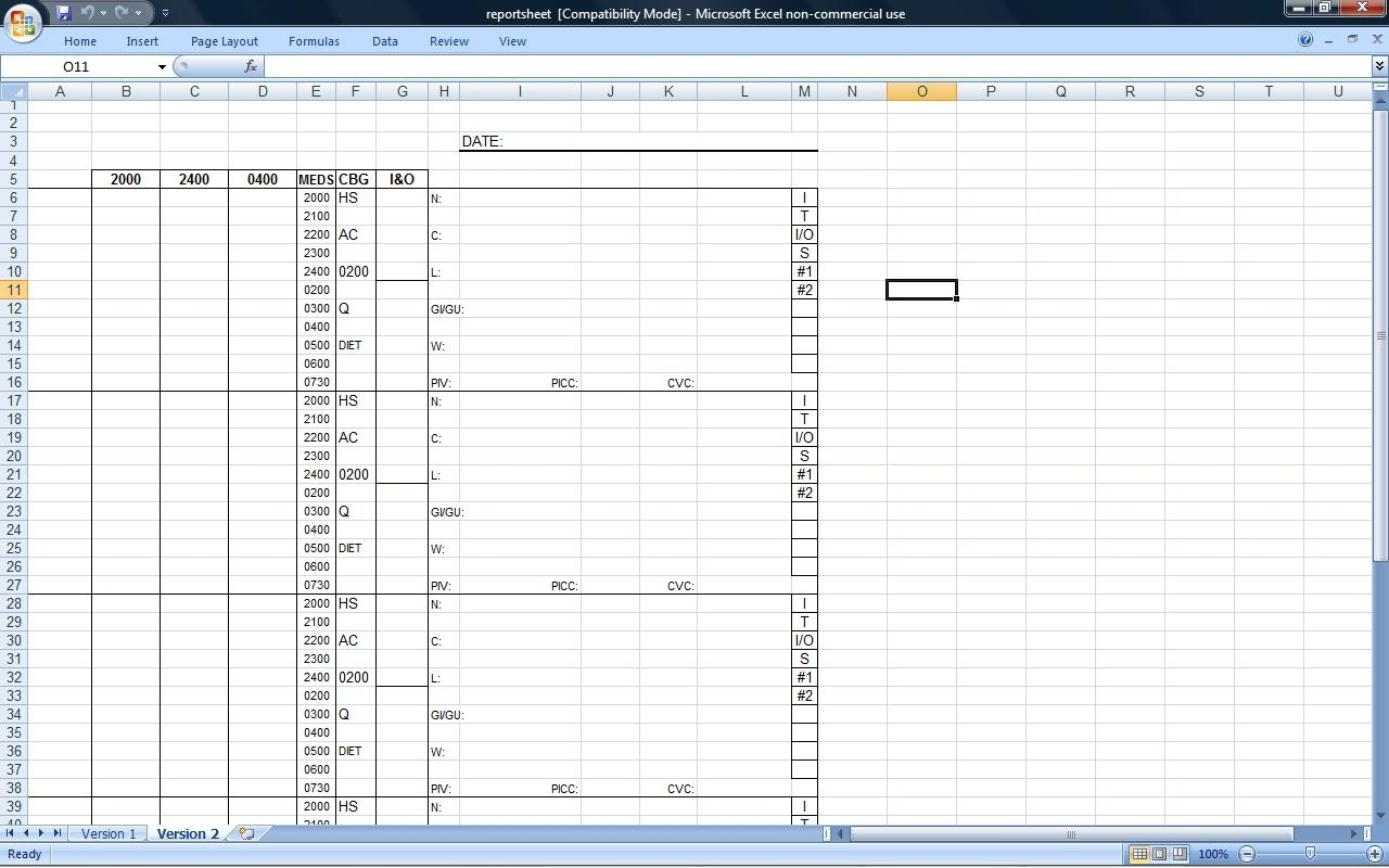 Tracking Employee Time Off Excel Template Tracking Spreadshee Tracking Employee Time Off Excel