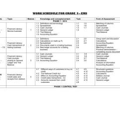 Printable Accounting Equation Worksheet [ 791 x 1024 Pixel ]