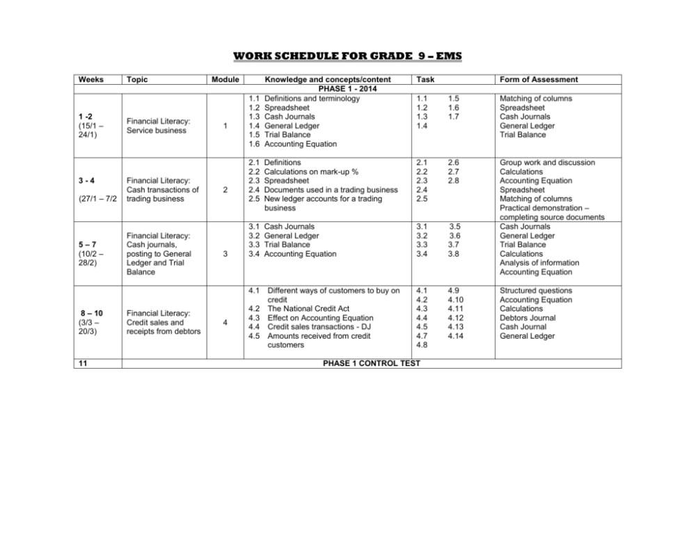 medium resolution of Printable Accounting Equation Worksheet