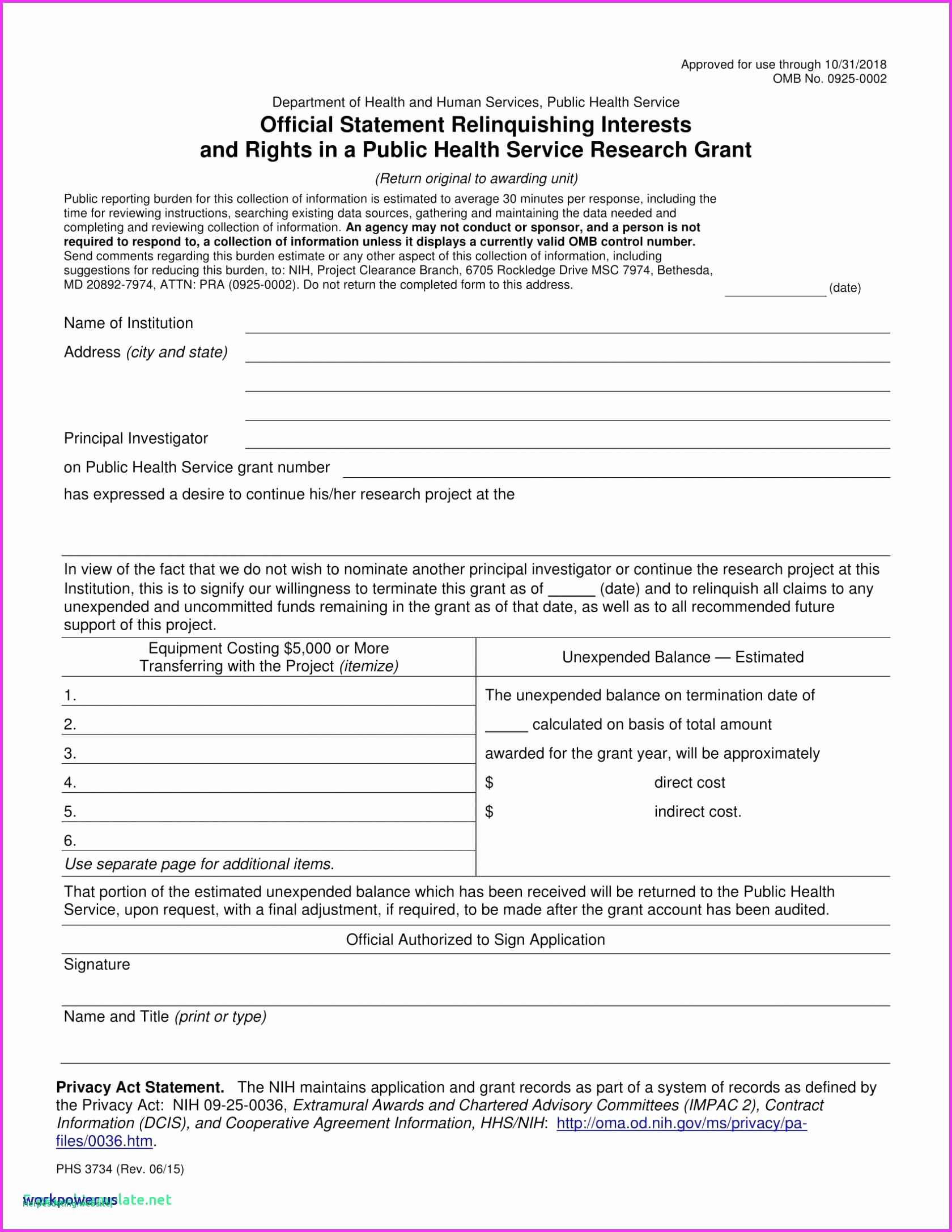independent contractor application template