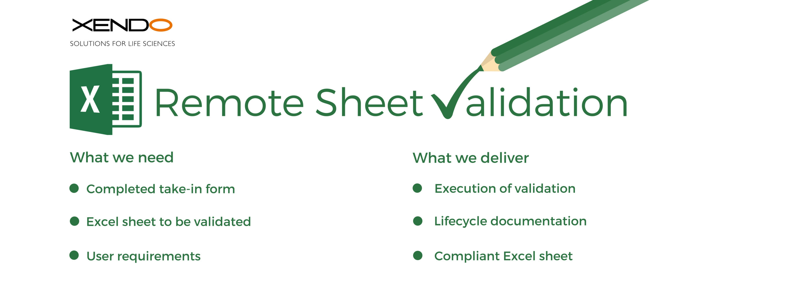 21 Cfr Part 11 Compliance For Excel Spreadsheets Spreadsheet Downloa Excel Spreadsheets Develop