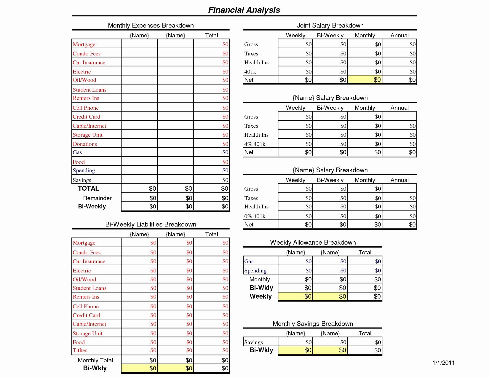 March Archive Steel Column Design Spreadsheet Home