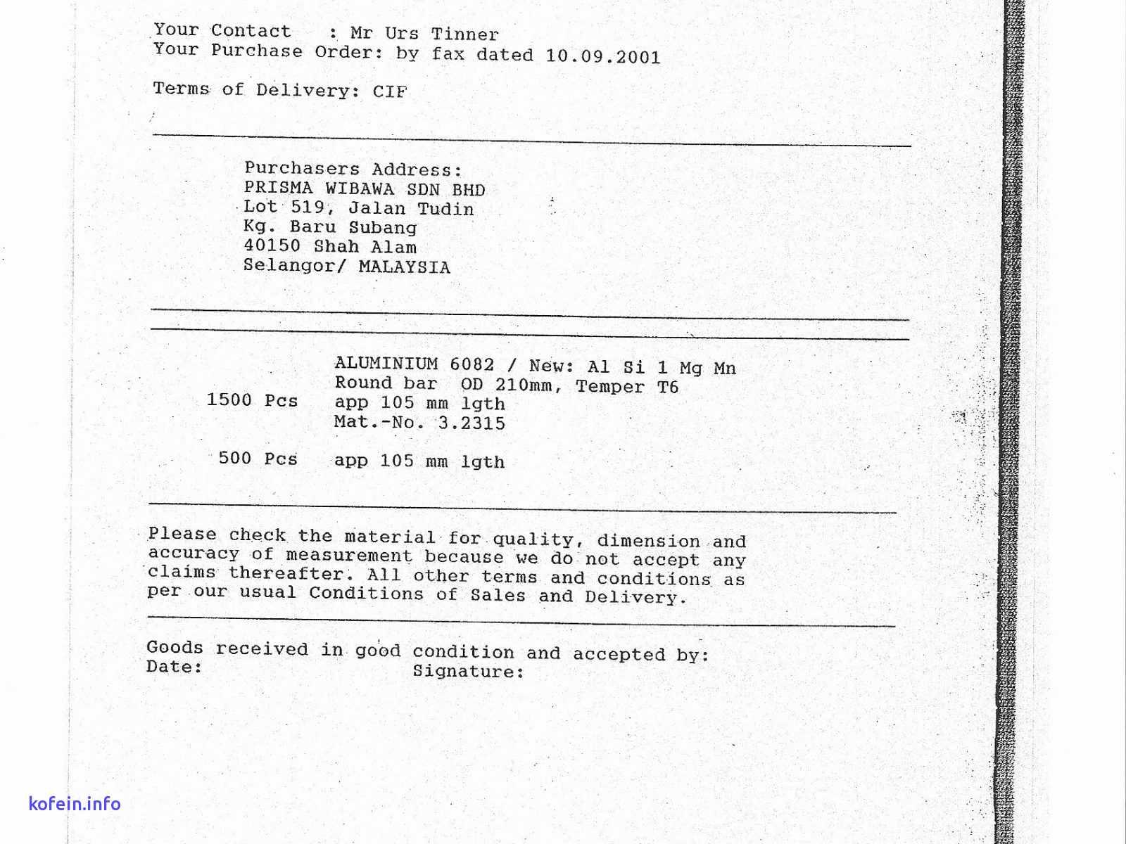 Adobe Spreadsheet Regarding Adobe Illustrator Invoice