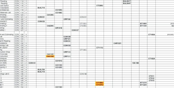 Aia Schedule Of Values Spreadsheet Google Spreadshee aia