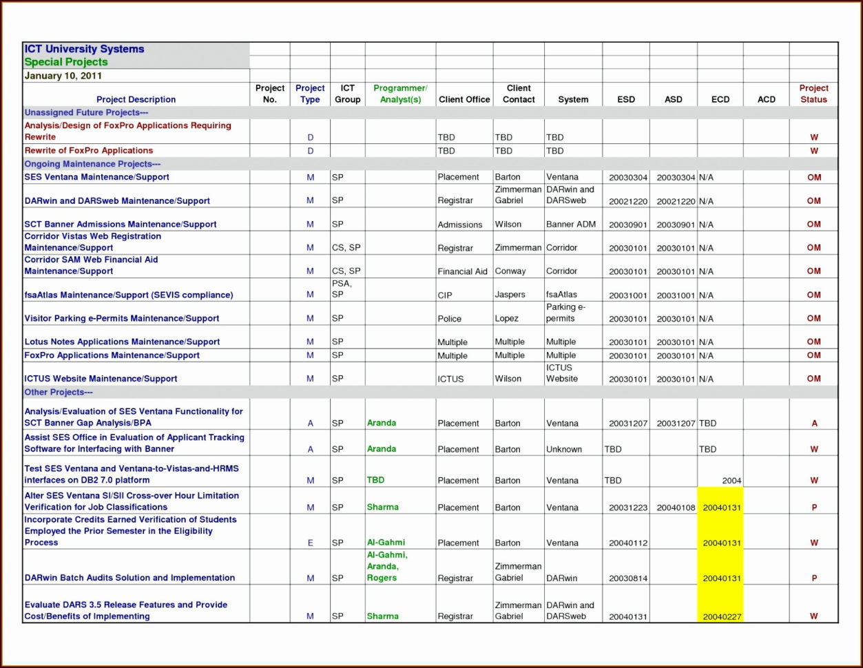 Alternative To Excel Spreadsheet Spreadsheet Downloa