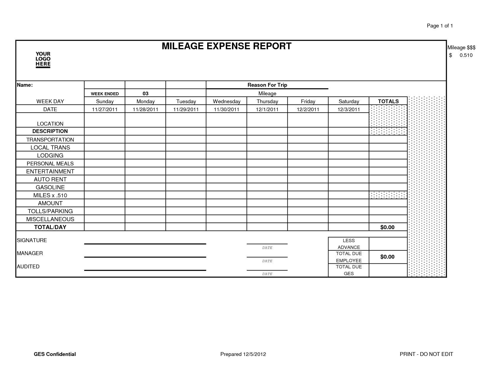 Annual Expenses Spreadsheet Spreadshee Annual