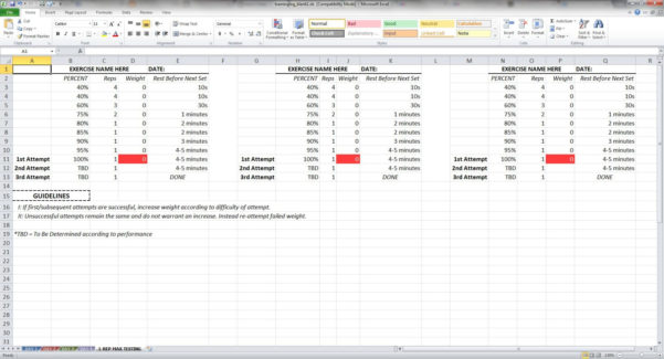 Annual Leave Spreadsheet Spreadsheet Downloa annual leave