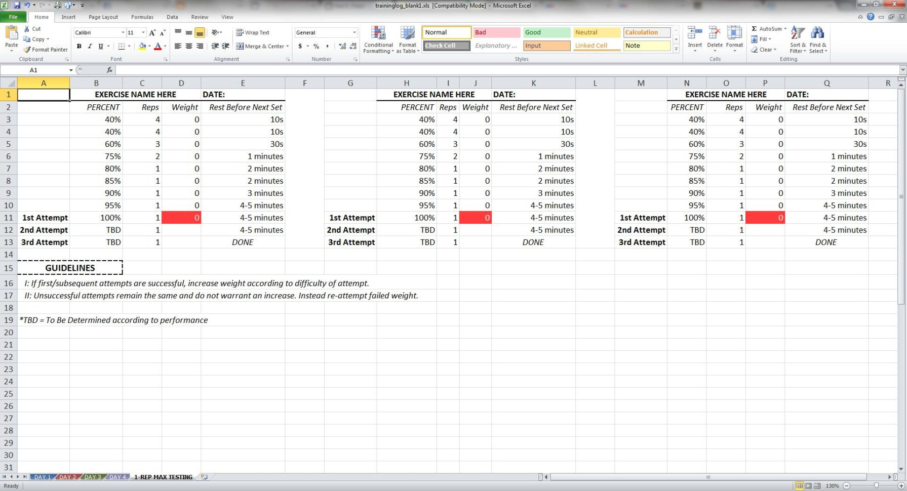 Annual Leave Spreadsheet Spreadsheet Downloa annual leave