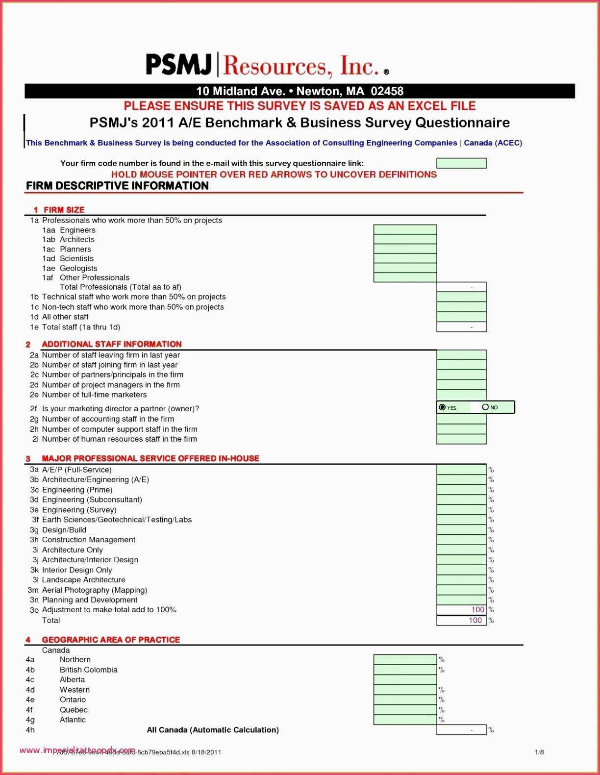 Annuity Calculator Excel Spreadsheet With Annuity