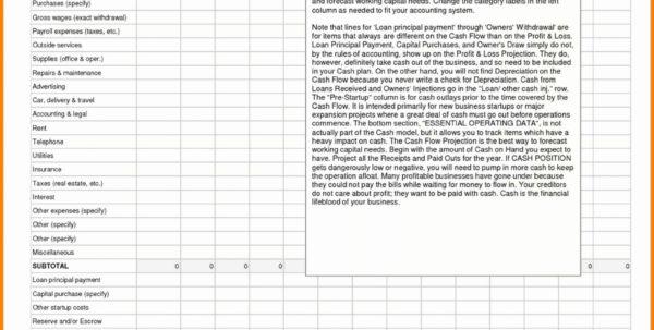 Ar 15 Parts List Spreadsheet Printable Spreadshee ar 15