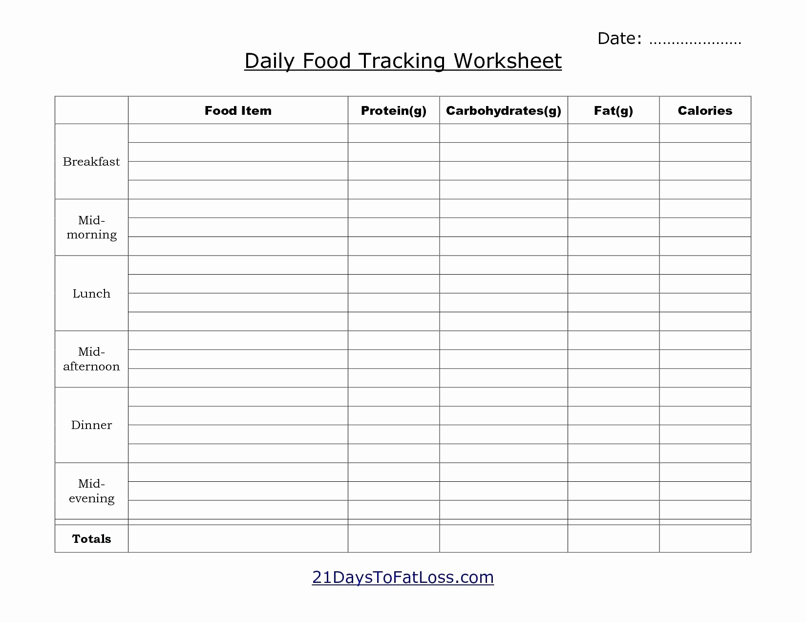 Auction Spreadsheet Template In Excel Spreadsheet Template