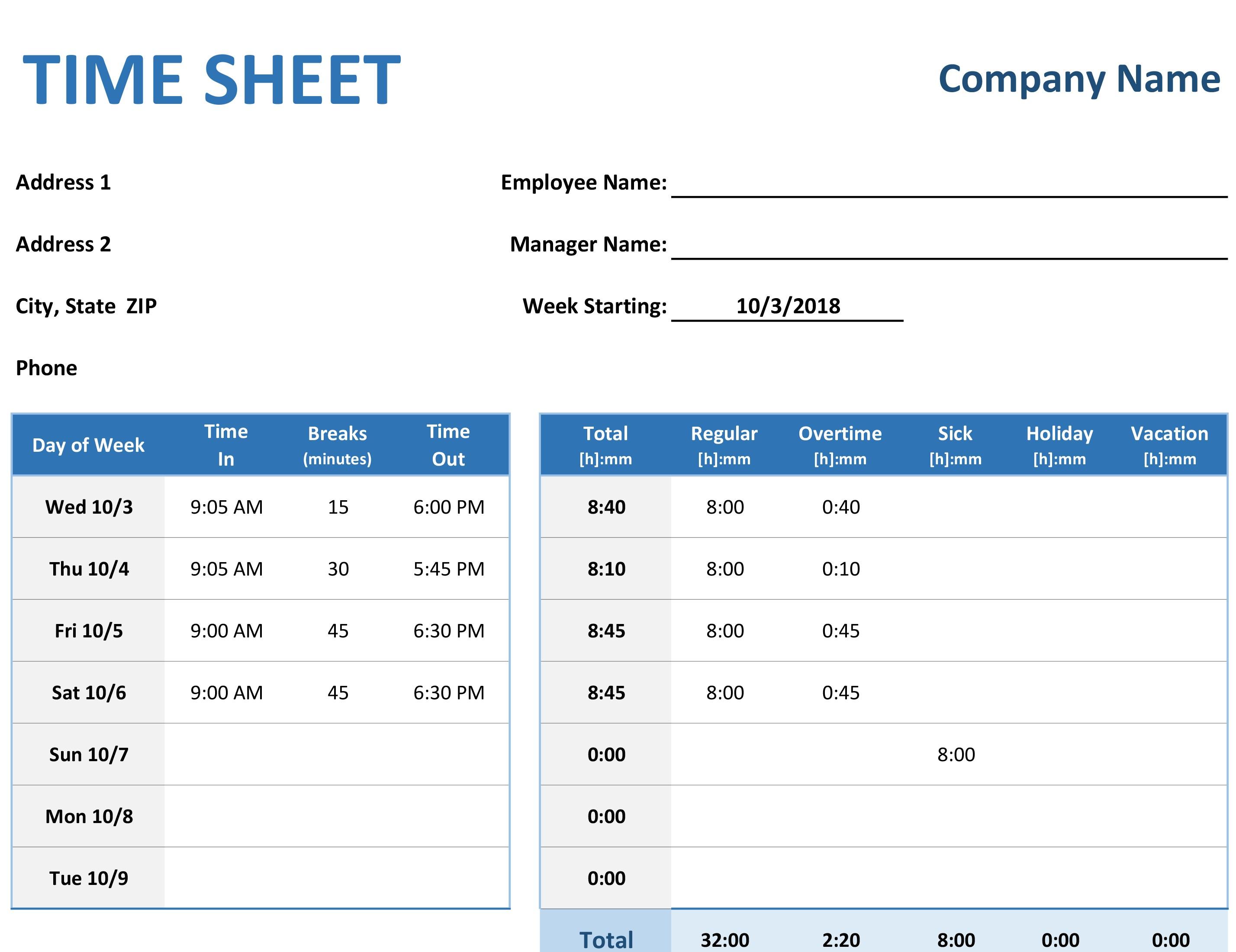 Australian Tax Calculator Excel Spreadsheet Spreadshee Australian Tax Calculator Excel