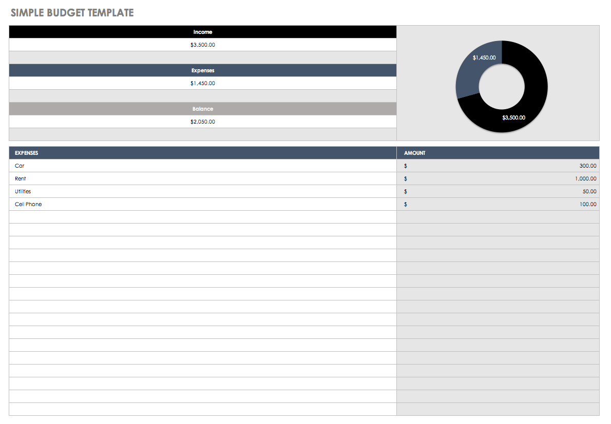 Auto Parts Inventory Spreadsheet Db Excel