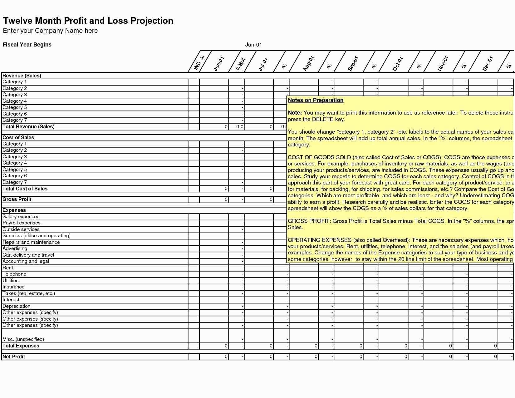 Avon Taxes Spreadsheet With Small Business Tax Spreadsheet