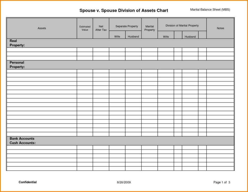 Bank Reconciliation Excel Spreadsheet Spreadshee