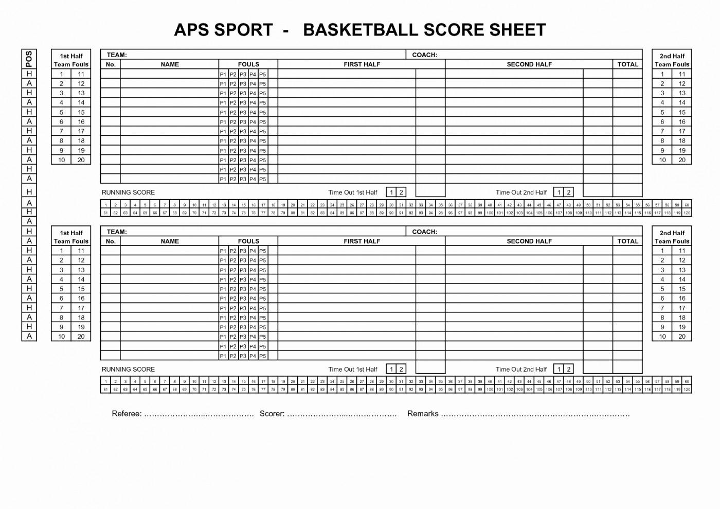 Baseball Team Stats Spreadsheet 1 Spreadshee Baseball Team Stat Sheet Baseball Team