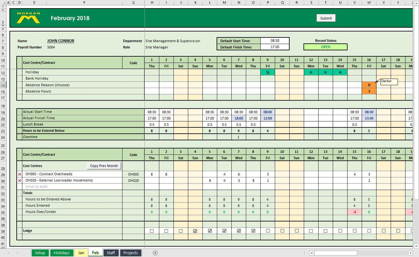 Bespoke Excel Spreadsheet Spreadsheet Downloa Bespoke Excel Spreadsheet