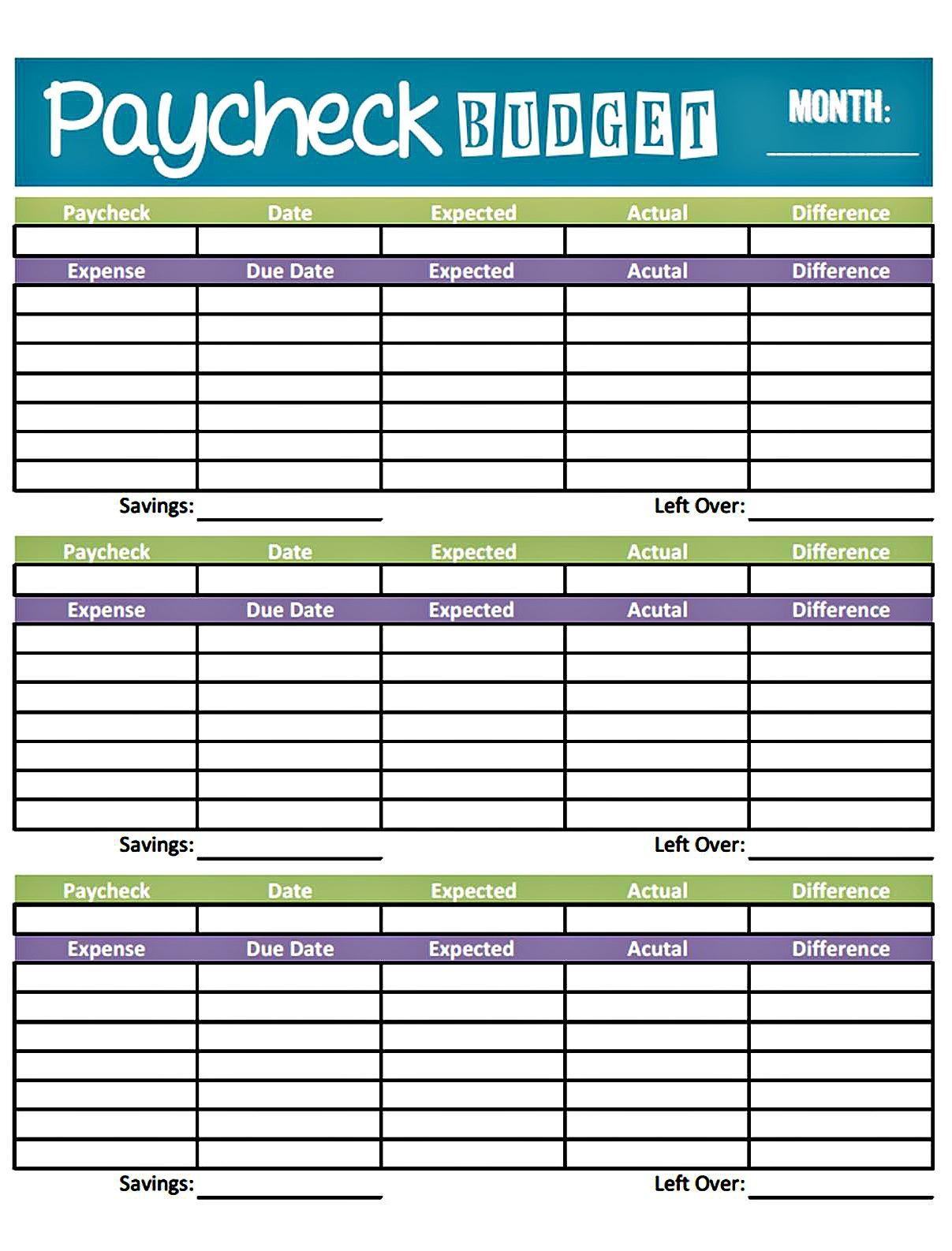 Unlock Spreadsheet Unlock Excel Spreadsheet College Search