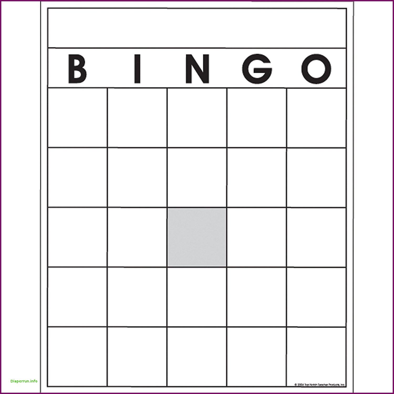 Bingo Spreadsheet Template Spreadshee Bingo Spreadsheet Template
