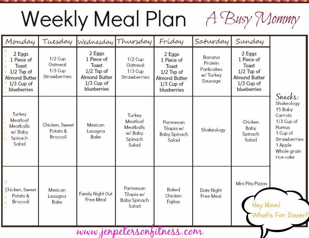 Body Beast Meal Plan Spreadsheet Spreadshee Body Beast Meal Plan Spreadsheet