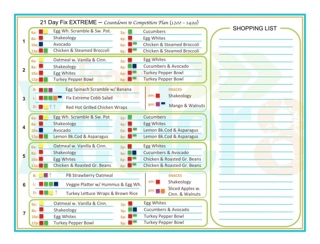 Body Beast Meal Plan Spreadsheet Spreadshee Body Beast Meal Plan Spreadsheet