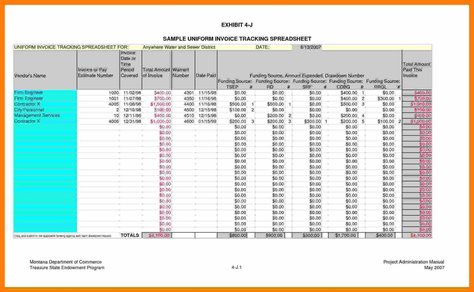 Buy Excel Spreadsheets Spreadsheet Downloa Buy Excel