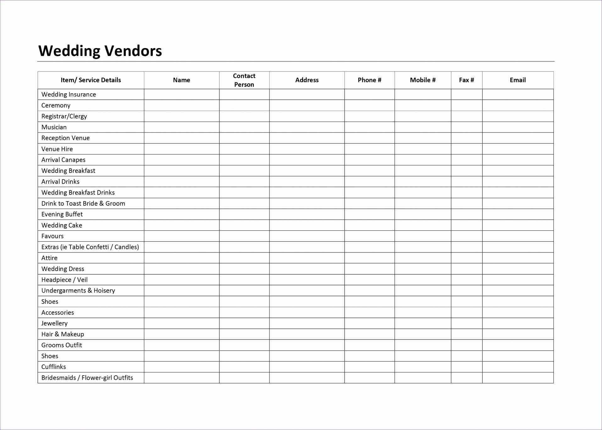 Cake Pricing Excel Spreadsheet Printable Spreadshee Cake