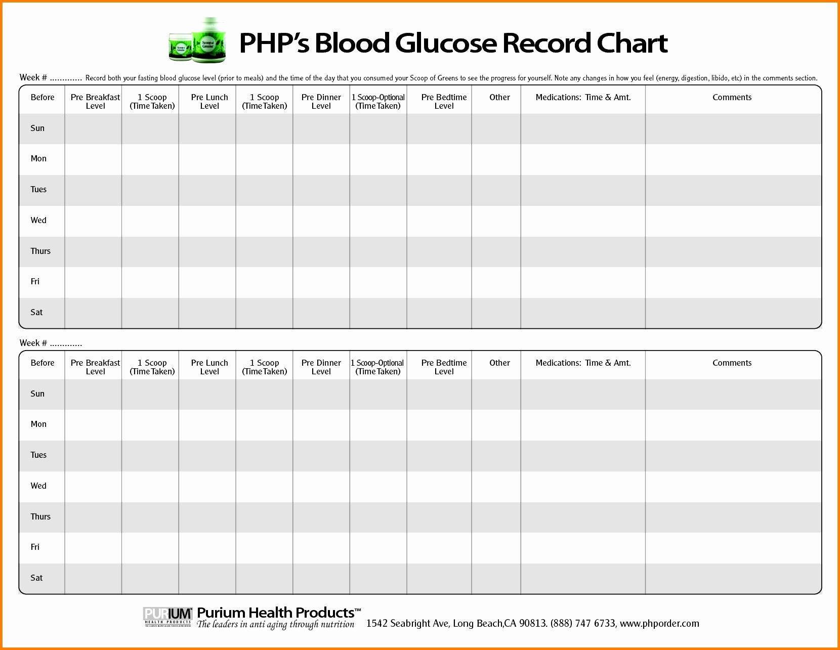 Calorie Tracker Spreadsheet With Regard To Hcg Calorie
