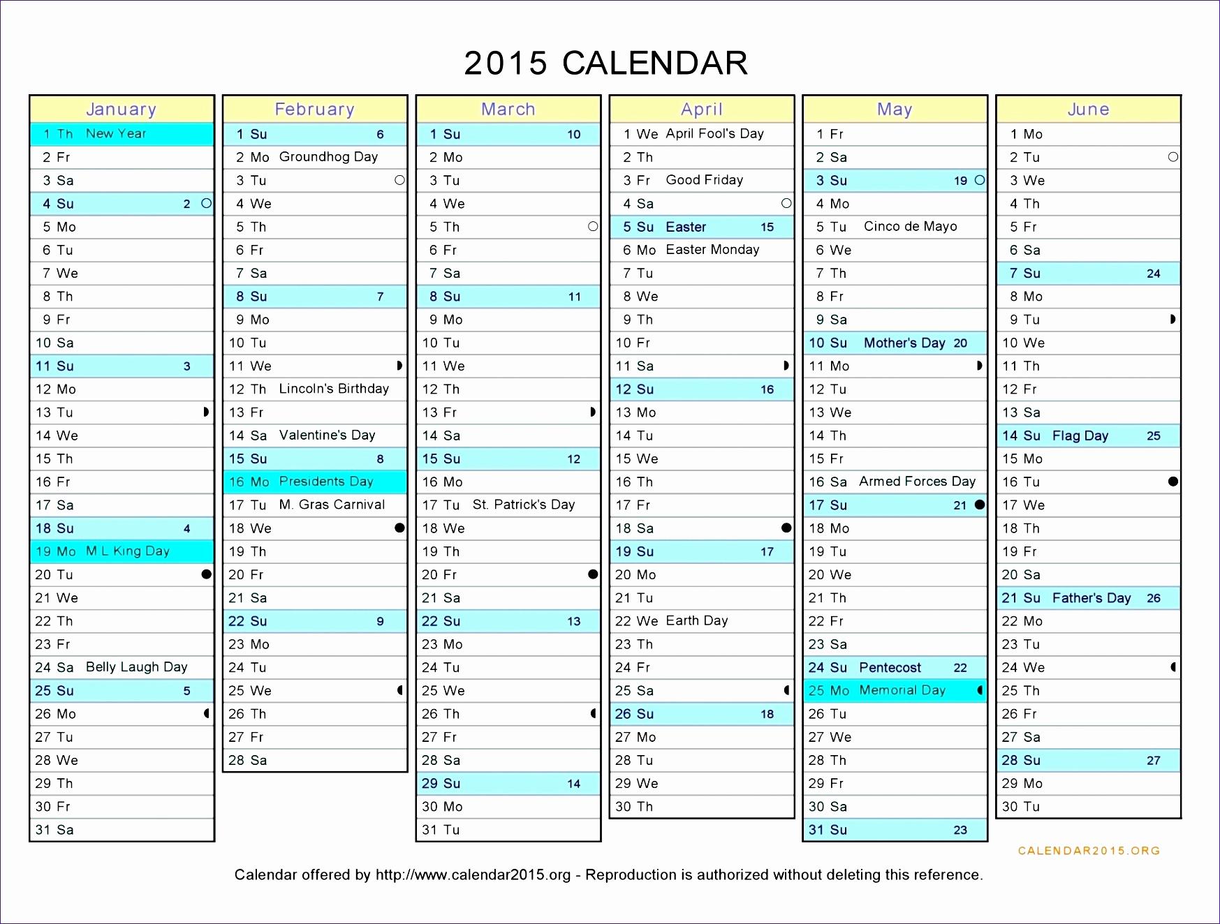 Capacity Planning Spreadsheet Excel