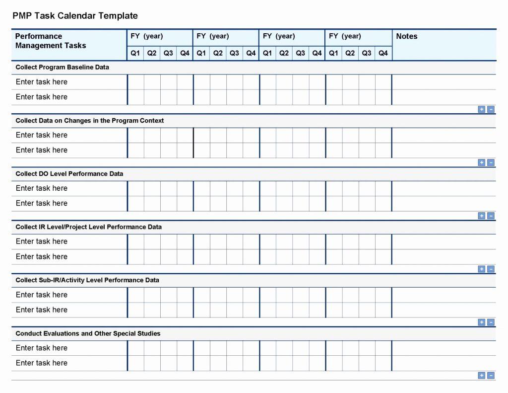 Capacity Planning Spreadsheet Spreadsheet Downloa Vmware