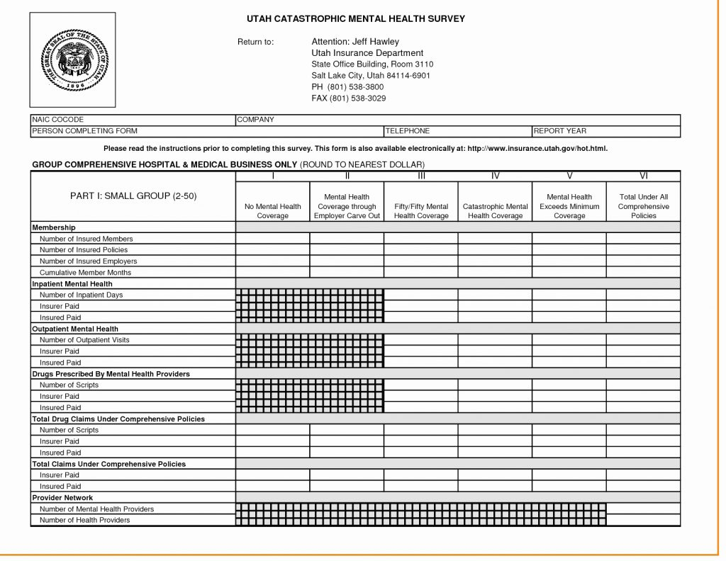 Car Comparison Spreadsheet Template Excel Printable Spreadshee Car Comparison Spreadsheet