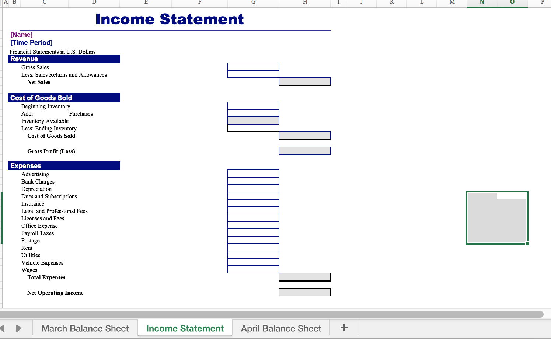 Car Expenses Excel Spreadsheet Spreadshee Car