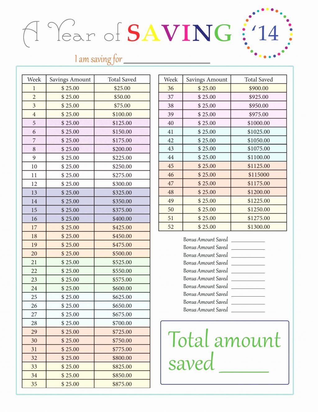 Car Lease Calculator Spreadsheet With Regard To Car Lease