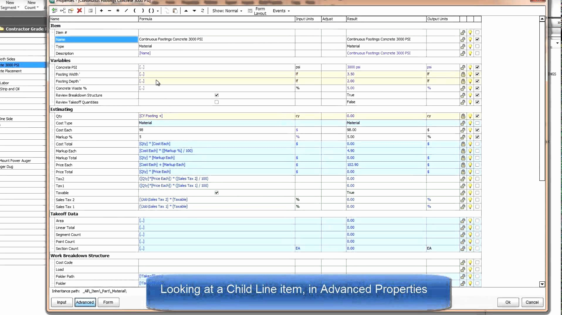 Car Lease Spreadsheet Excel With Car Lease Calculator