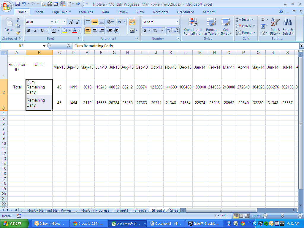 Carb Cycling Excel Spreadsheet Intended For Carb Cycling