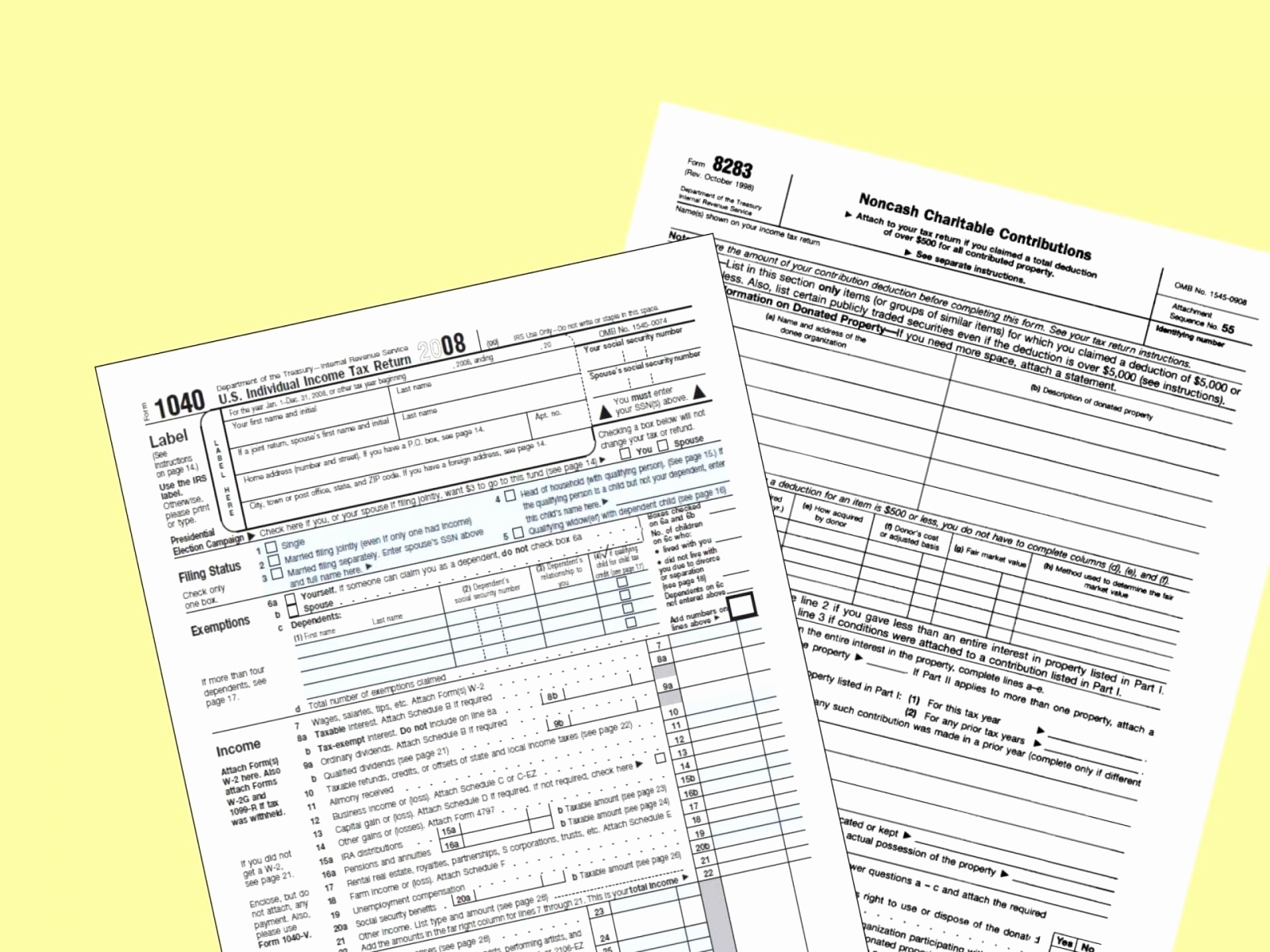 Child Support Excel Spreadsheet Intended For Child Custody