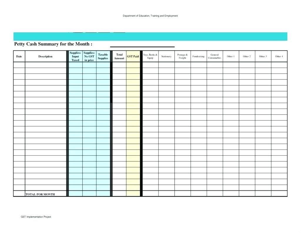 Client Spreadsheet Spreadsheet Downloa Client Contact