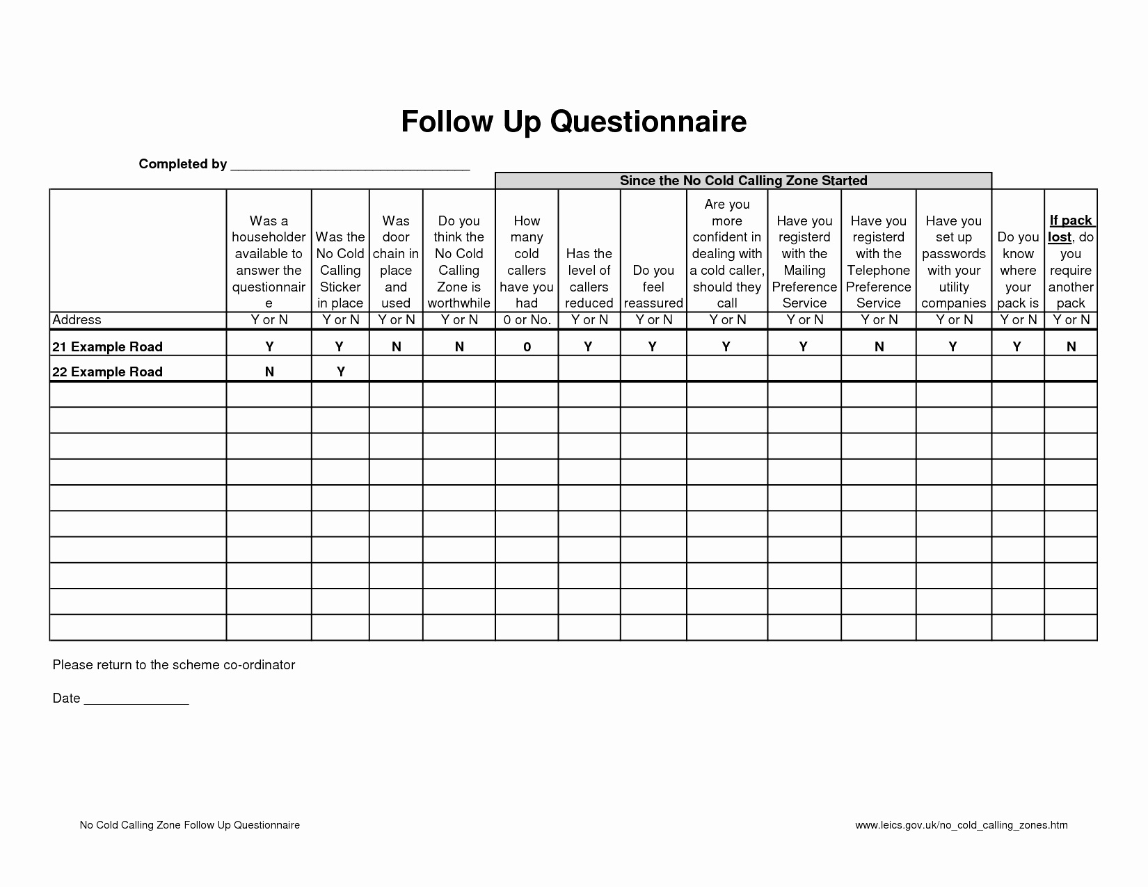 Cold Calling Excel Spreadsheet Spreadsheet Downloa Cold