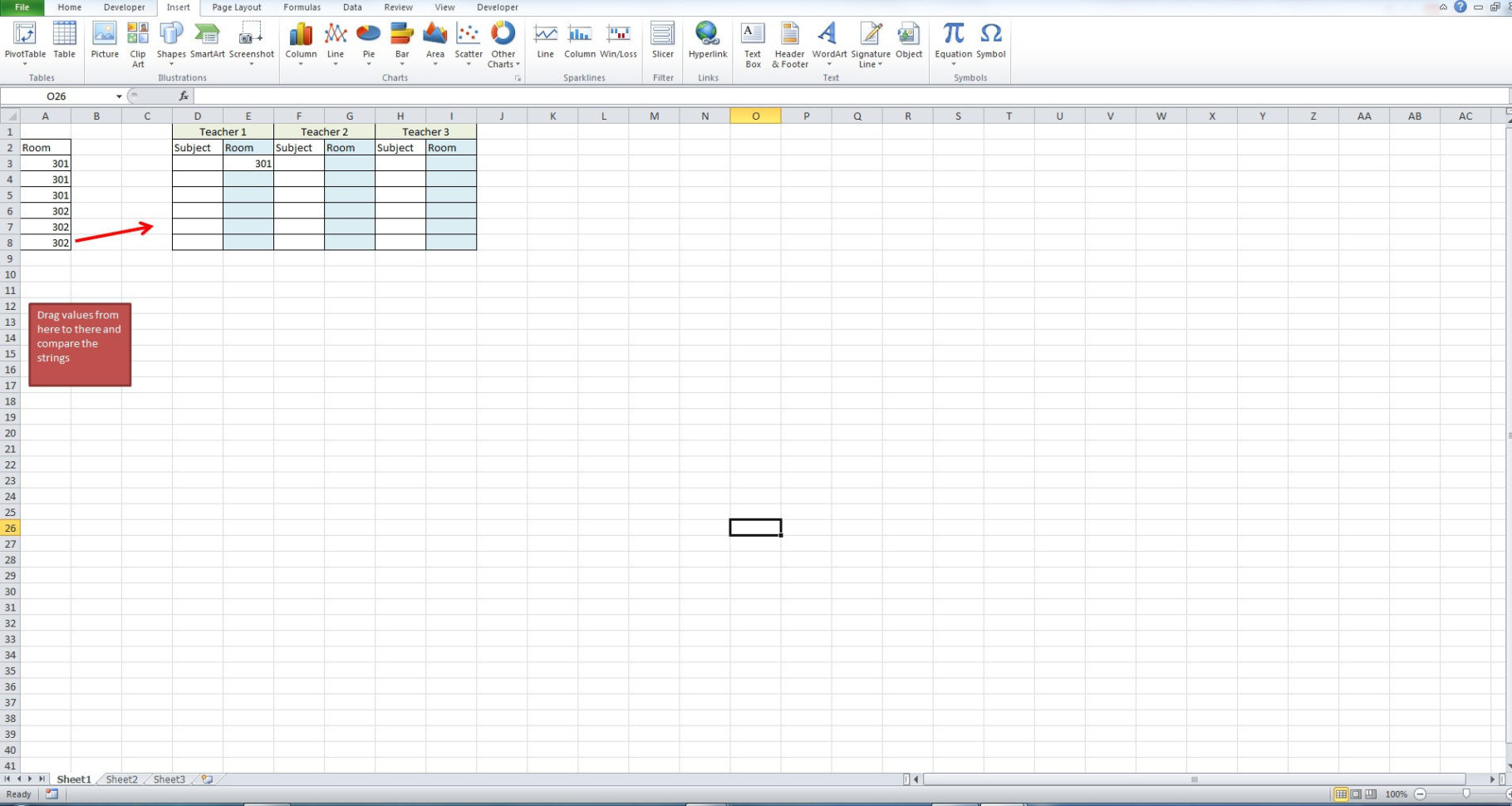 Compare 2 Spreadsheets Spreadshee Compare 2