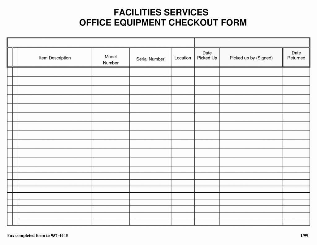 Computer Inventory List Excel Spreadsheet Spreadsheet