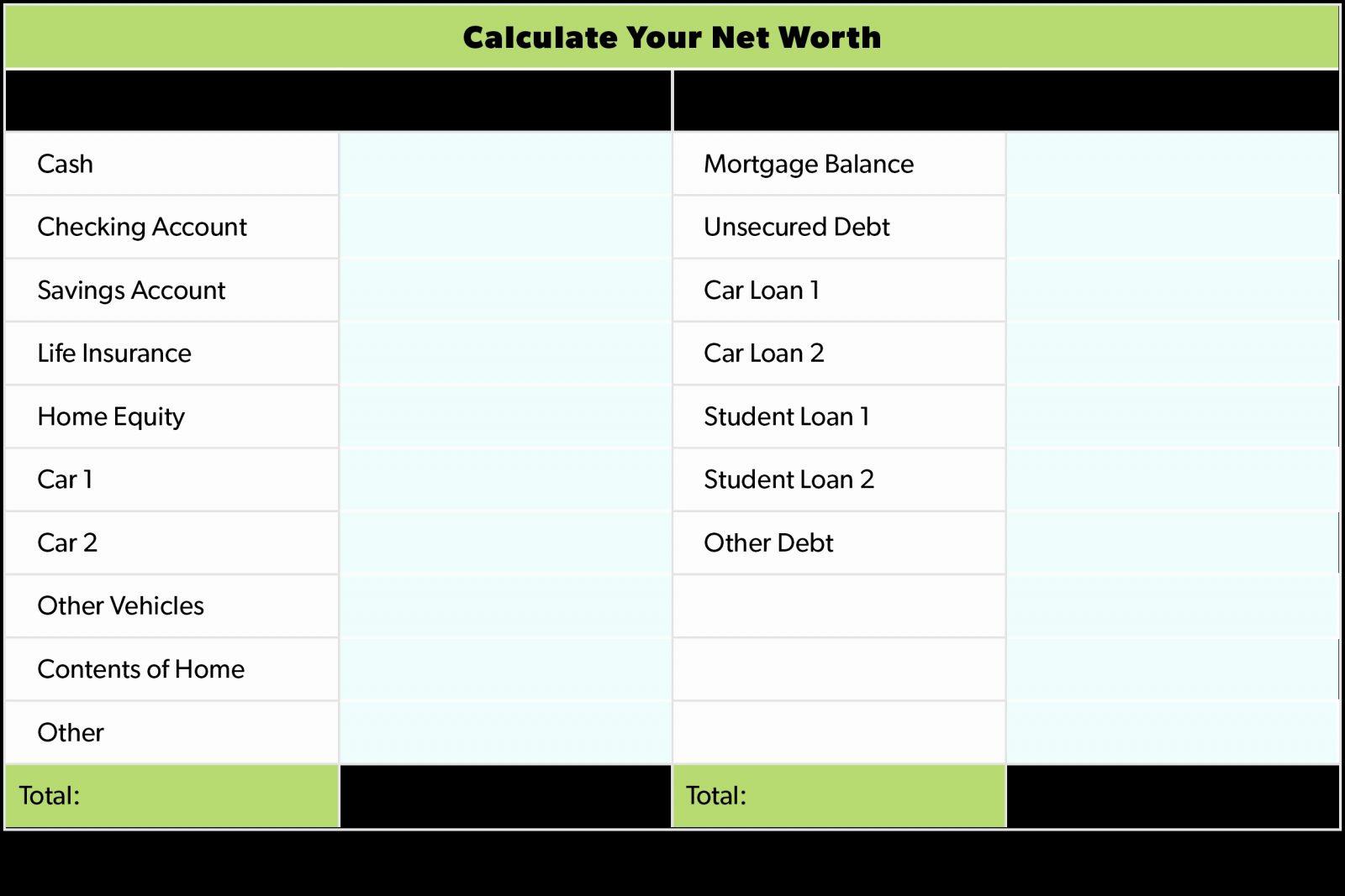Contents Insurance Calculator Spreadsheet Spreadsheet Downloa Contents Insurance Calculator