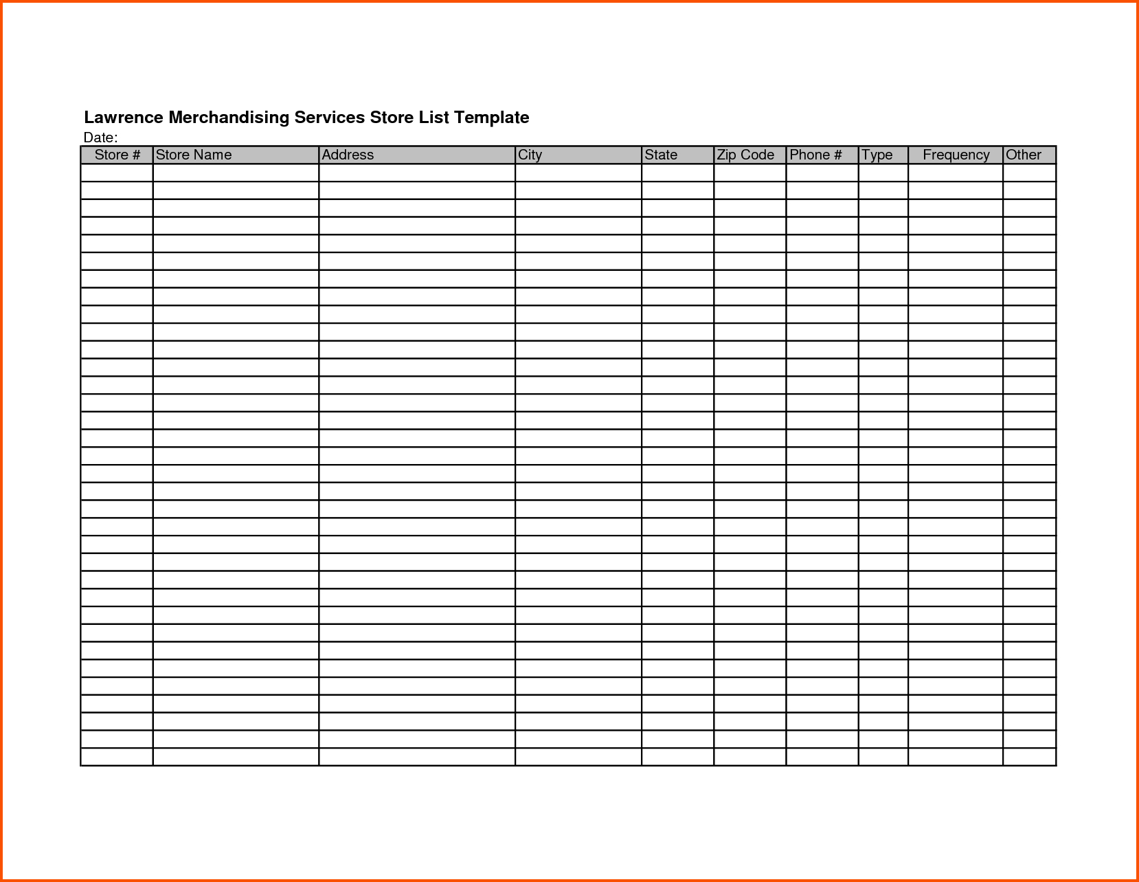 Printable Spreadsheet Page 47 Daily Spreadsheet Bitconnect