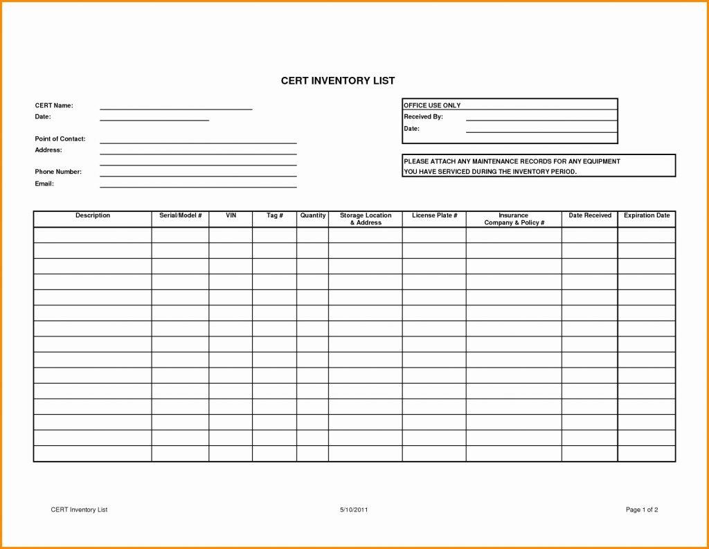 Hvac Spreadsheet Template Worksheet