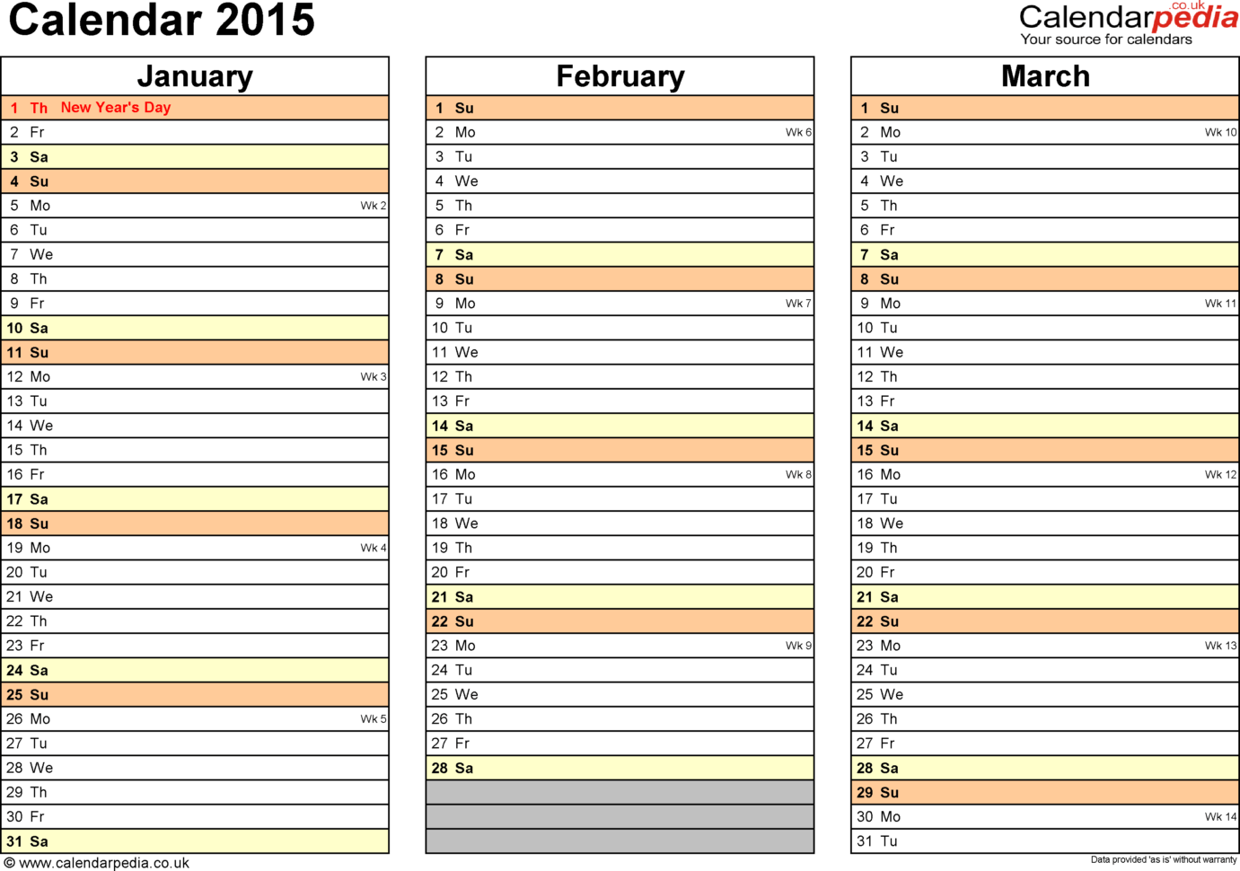 Crm Spreadsheet Example With Sales Forecast Spreadsheet