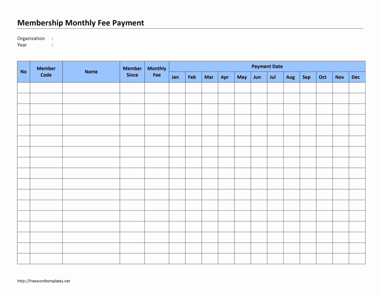 Daily Budget Excel Spreadsheet Pertaining To Daily