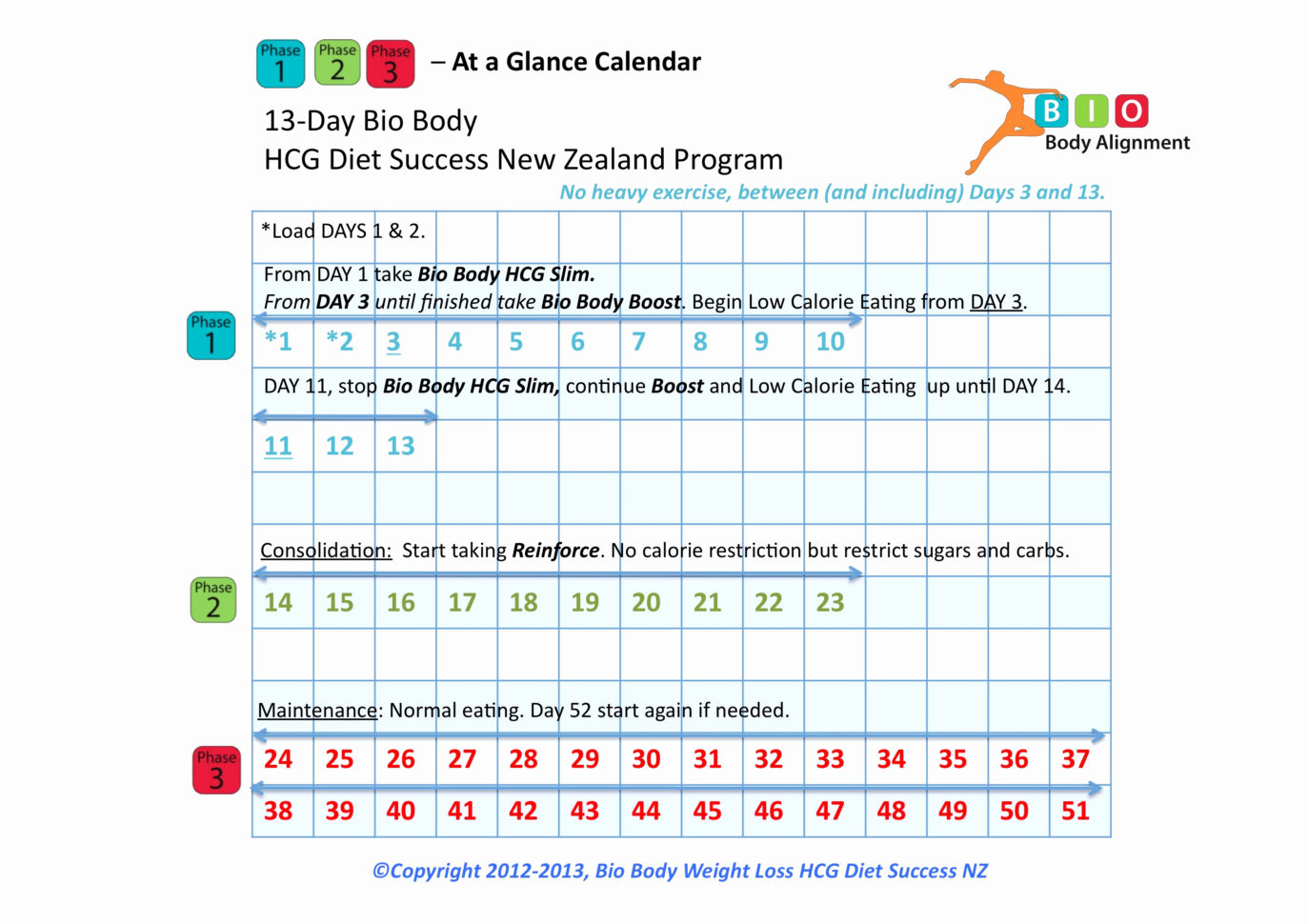 Daily Calorie Counter Spreadsheet In Hcg Calorie Counter
