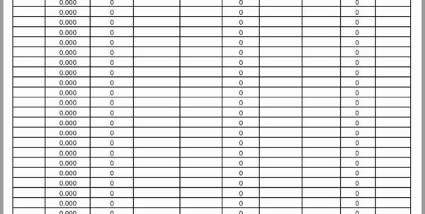 t shirt inventory spreadsheet template