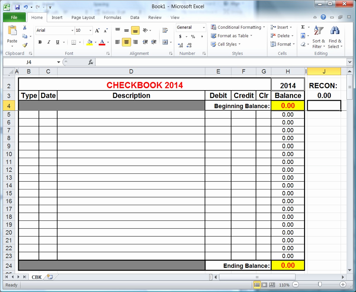 Debit Credit Spreadsheet Pertaining To Credit Card Debt